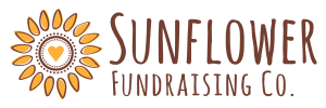 Sunflower Fundraising