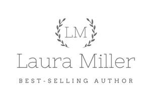 Laura Miller Sunflower Fundraising Company