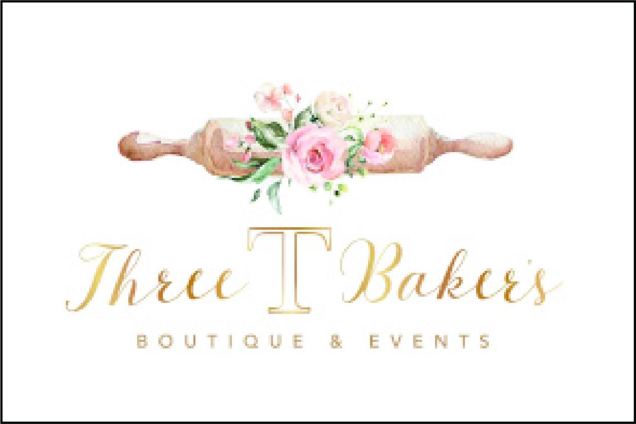 Three T Bakery Sunflower Fundraising Company
